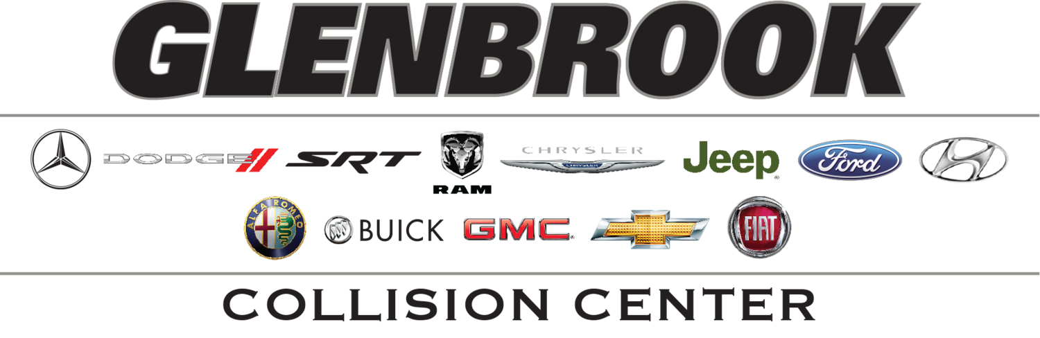 Glenbrook Collision Center