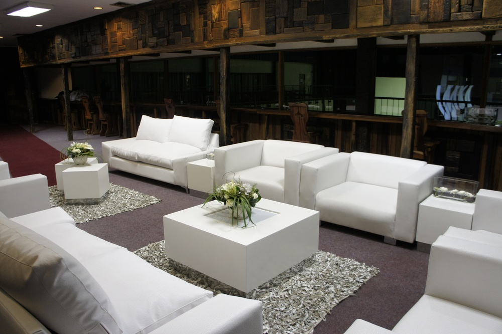 Copy of VIP Lounge