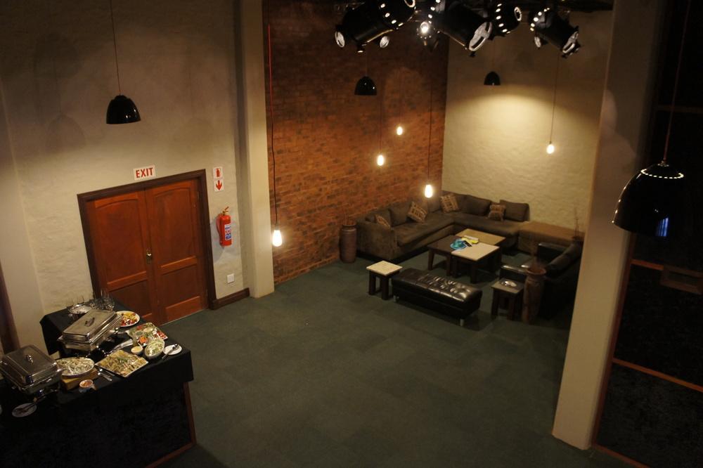 Copy of Studio