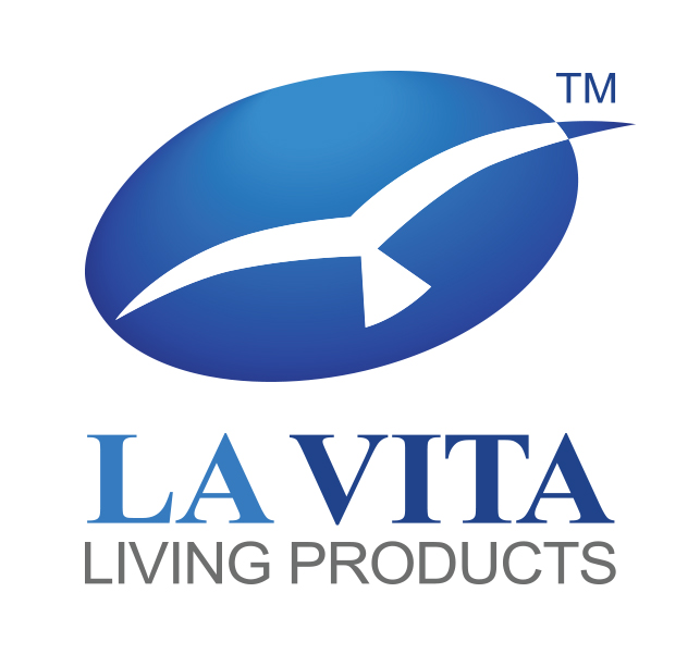 La Vita living Event Venue