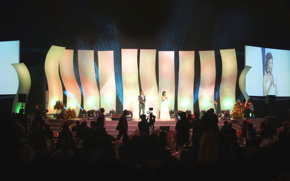 Stage Design 3.JPG