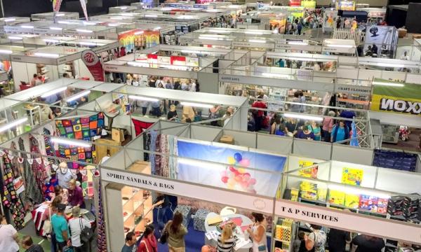Expo_event_venue