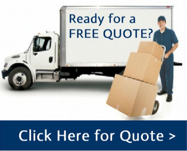 011413-Movers-Companies-thumb-620xauto-49034.jpg