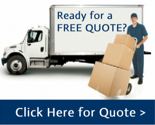Road Runner Moving Quote.jpg