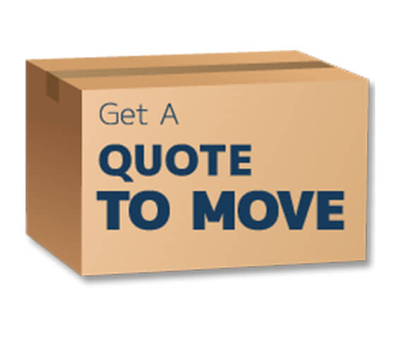 Book My Birmingham Movers - Movers in Birmingham
