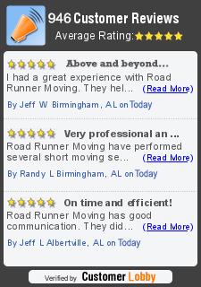 best+moving+companies+in+birmingham+reviews