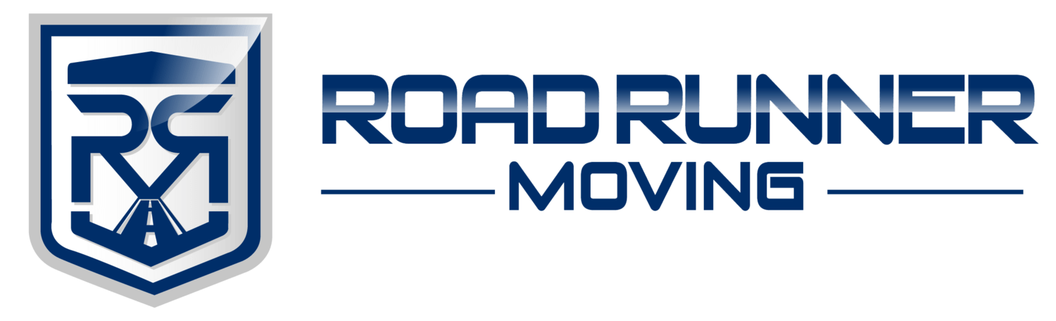 Birmingham Movers - Road Runner Moving & Storage