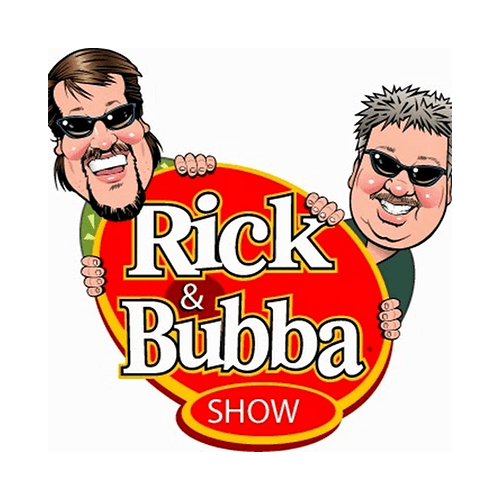 Rick and Bubba.png