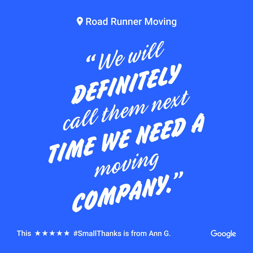 Road Runner Moving Best Movers In Birmingham Alabama.png