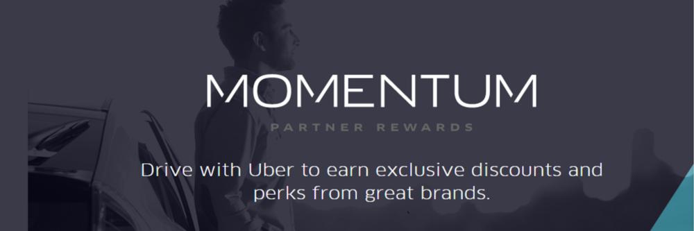 Momentum partner rewards.png