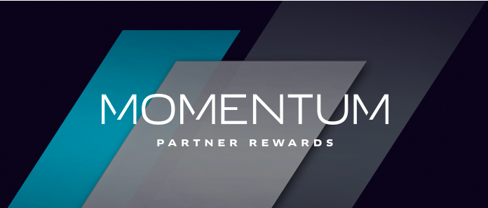 Momentum partner rewards.png