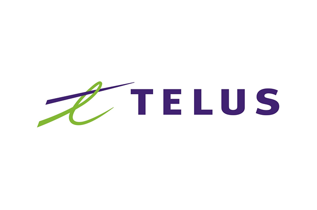 Telus business plans canada
