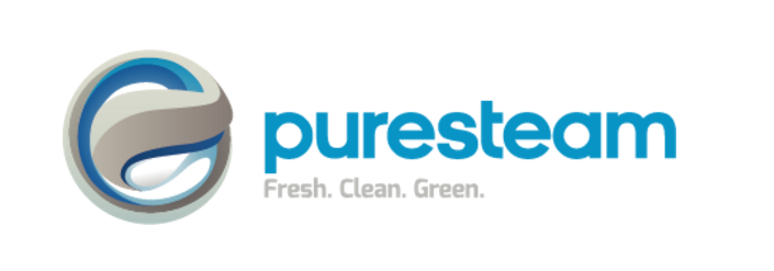 puresteam front