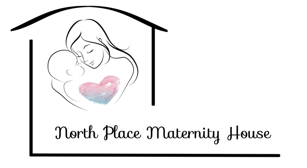north place logo