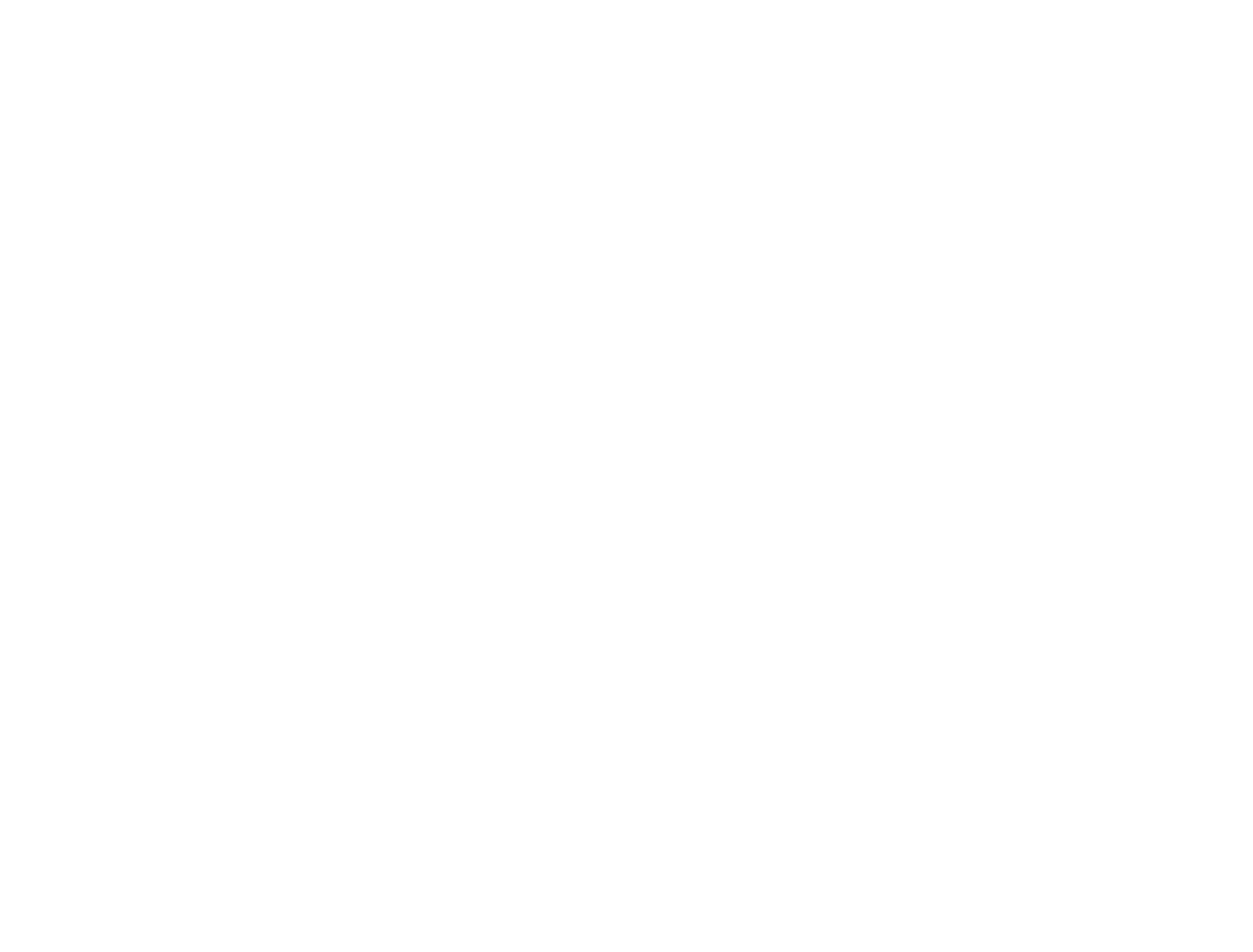 Mark Phillips Motion Design