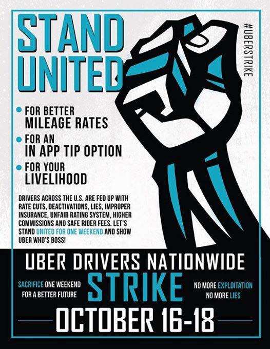 uber strike .jpg