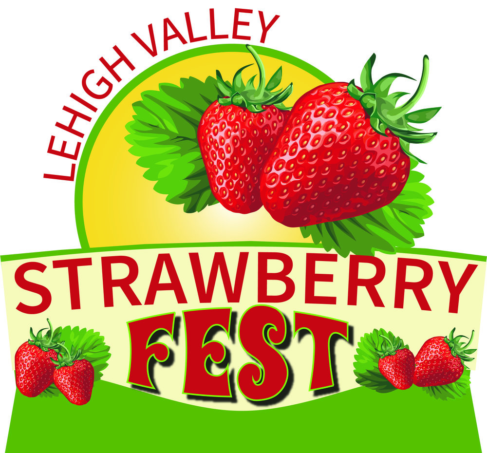 Strawberry Fest_Base Logo_ (1).jpg