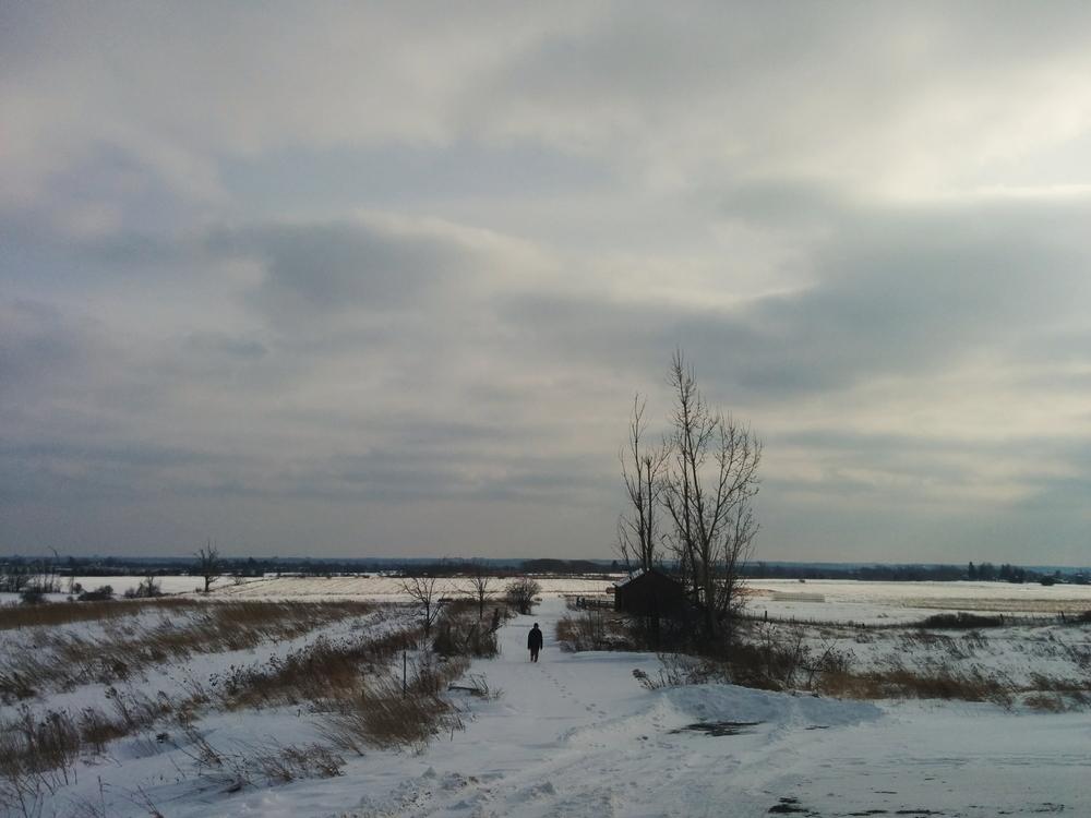 winterathonestfieldfarms