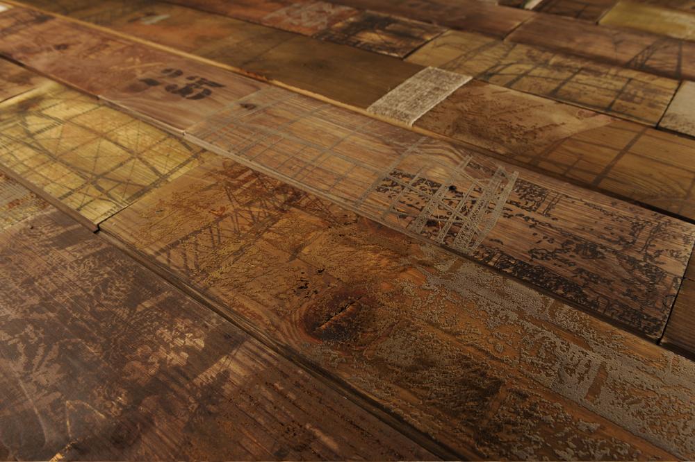 ASA Flooring   Denver Hardwood Floor Installation Refinishing