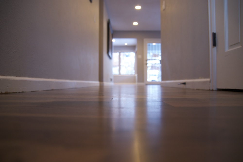 Main image of Residential Hardwood Flooring for The Ranch - Westminster by ASA Flooring