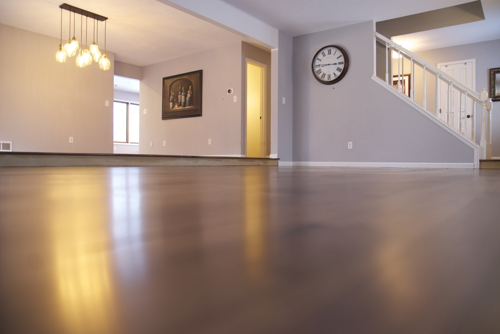 Fifth image of Residential Hardwood Flooring for The Ranch - Westminster by ASA Flooring