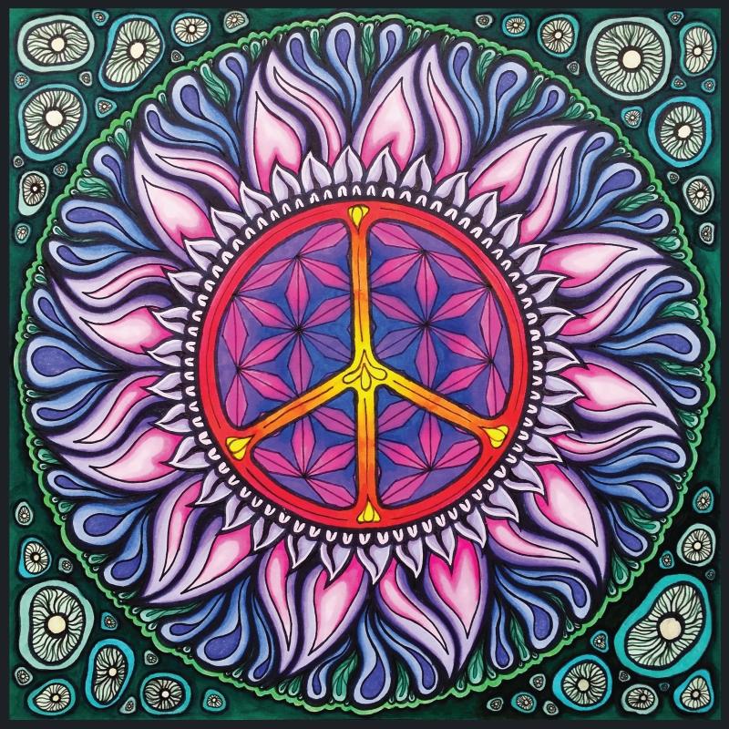 marquesart-peace-mandala.jpg