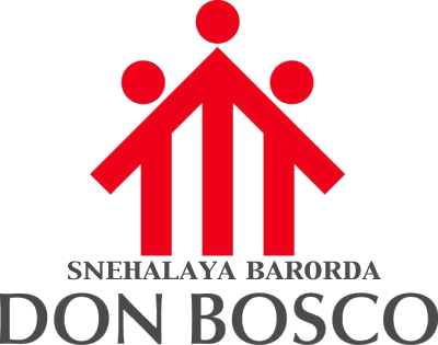 don_bosco_logo.png