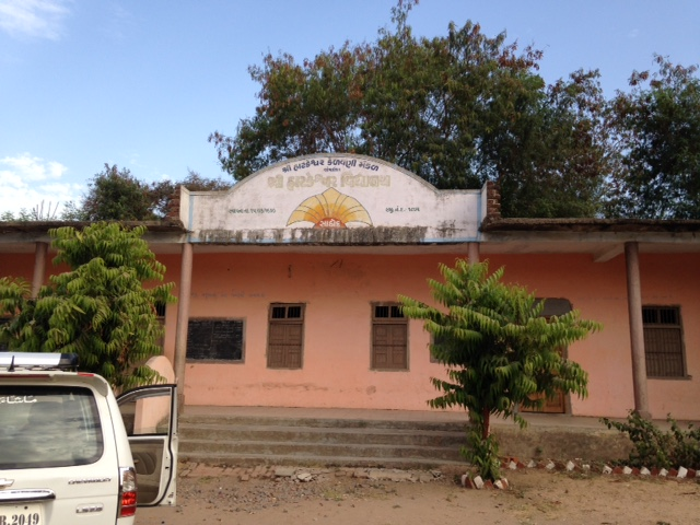 Sathod School Building.JPG