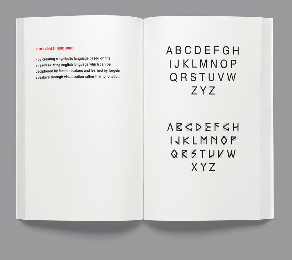 Book 2.jpeg
