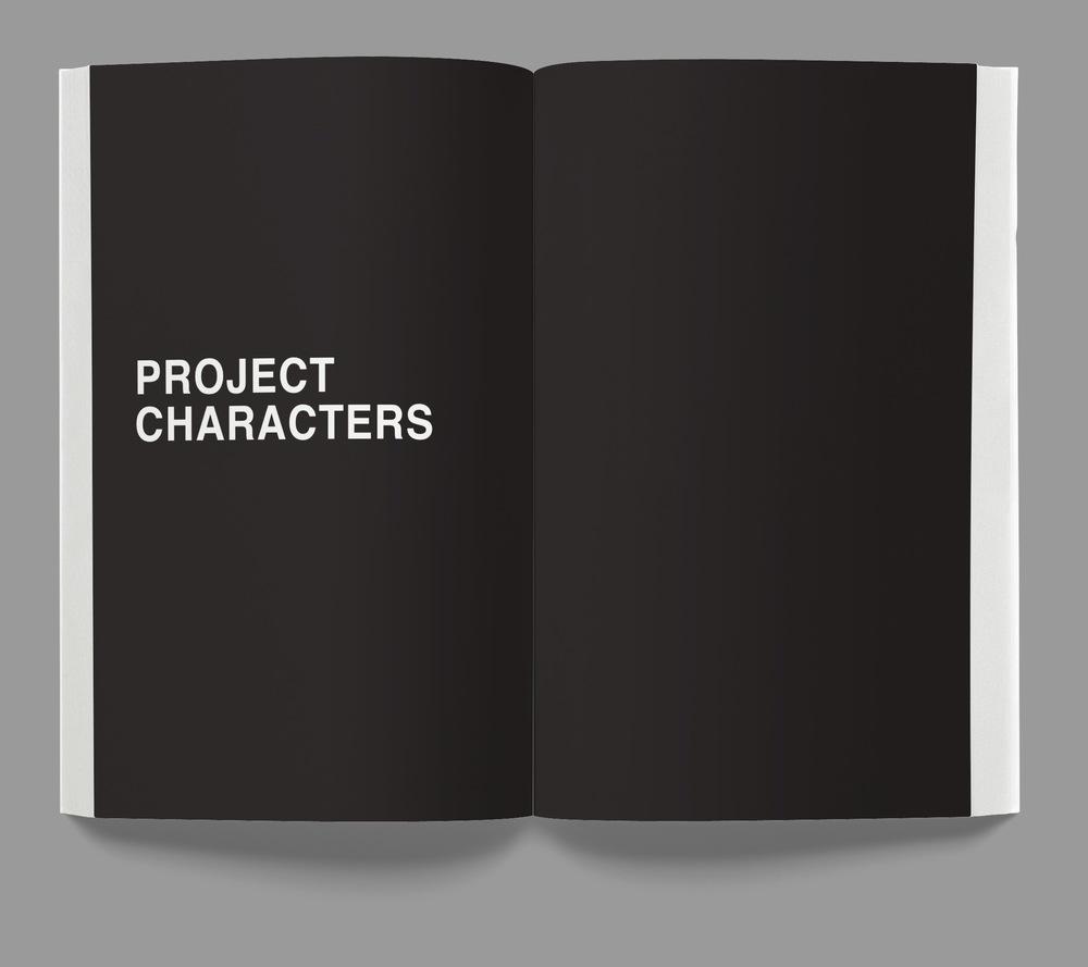 Book 2b.jpeg