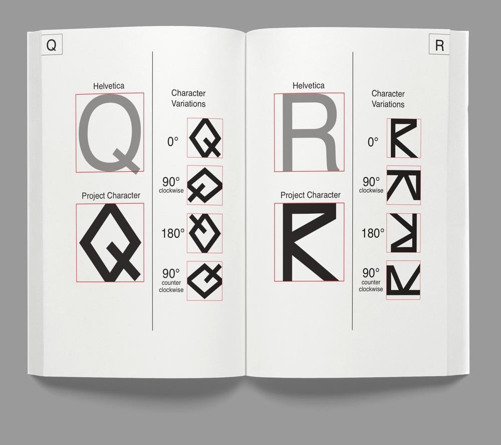 Book 11.jpeg