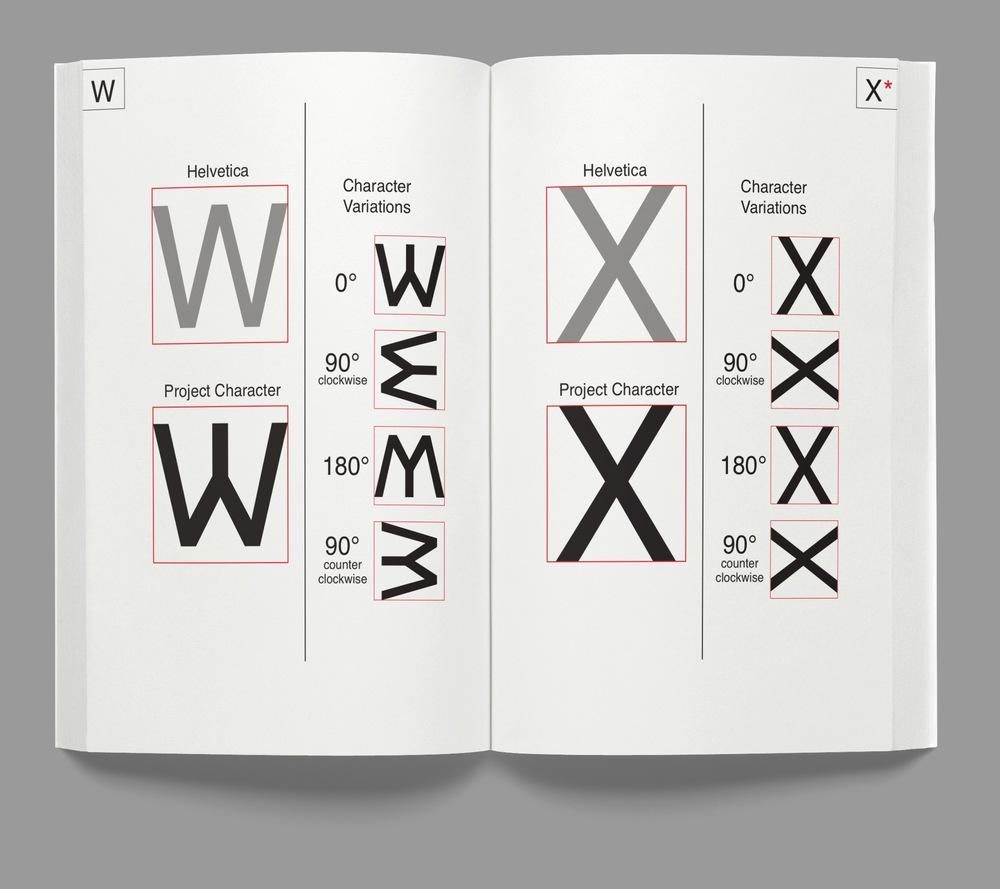 Book 14.jpeg