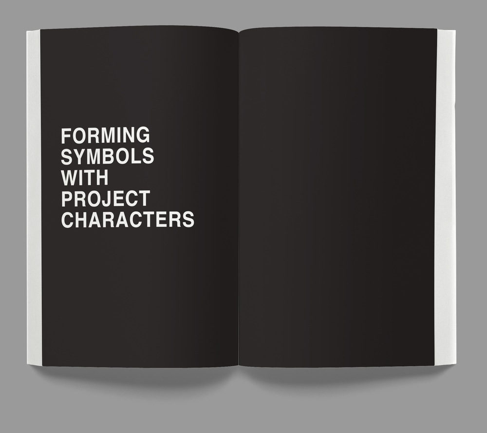 Book 15b.jpeg