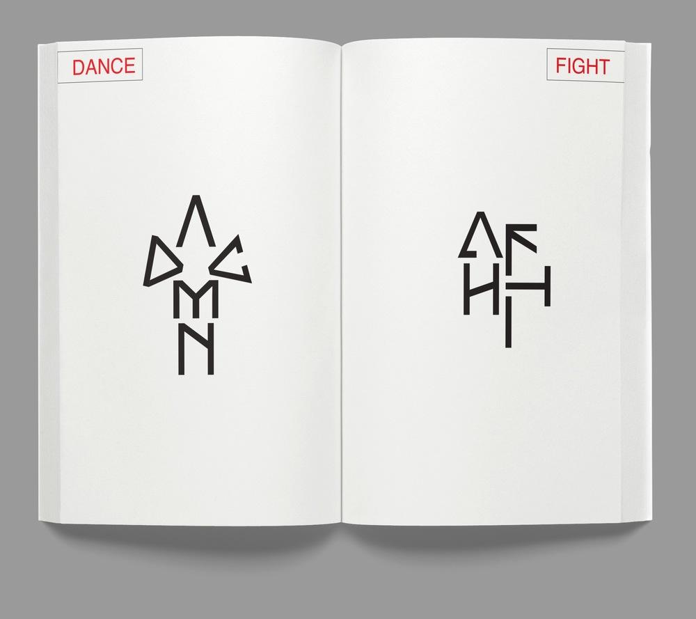 Book 19.jpeg