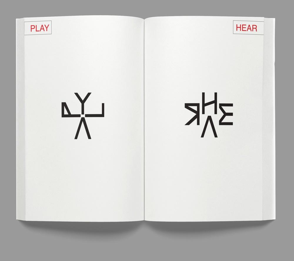 Book 21.jpeg