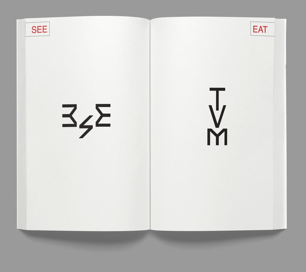 Book 22.jpeg
