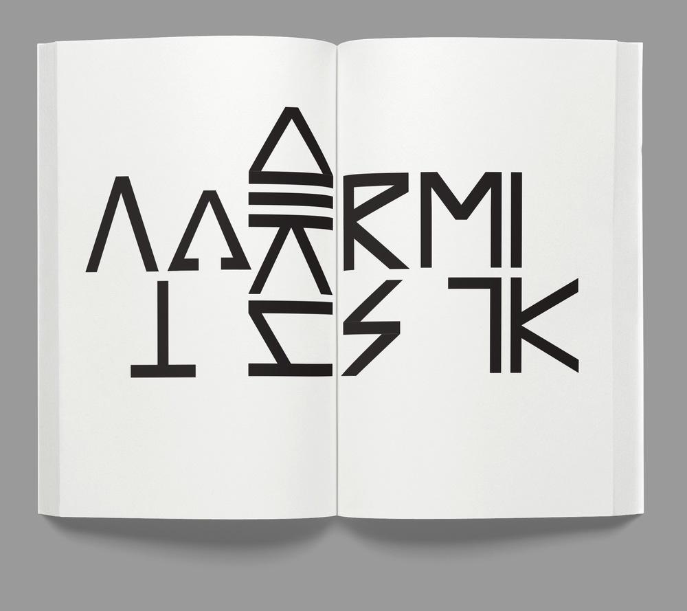 Book 29.jpeg