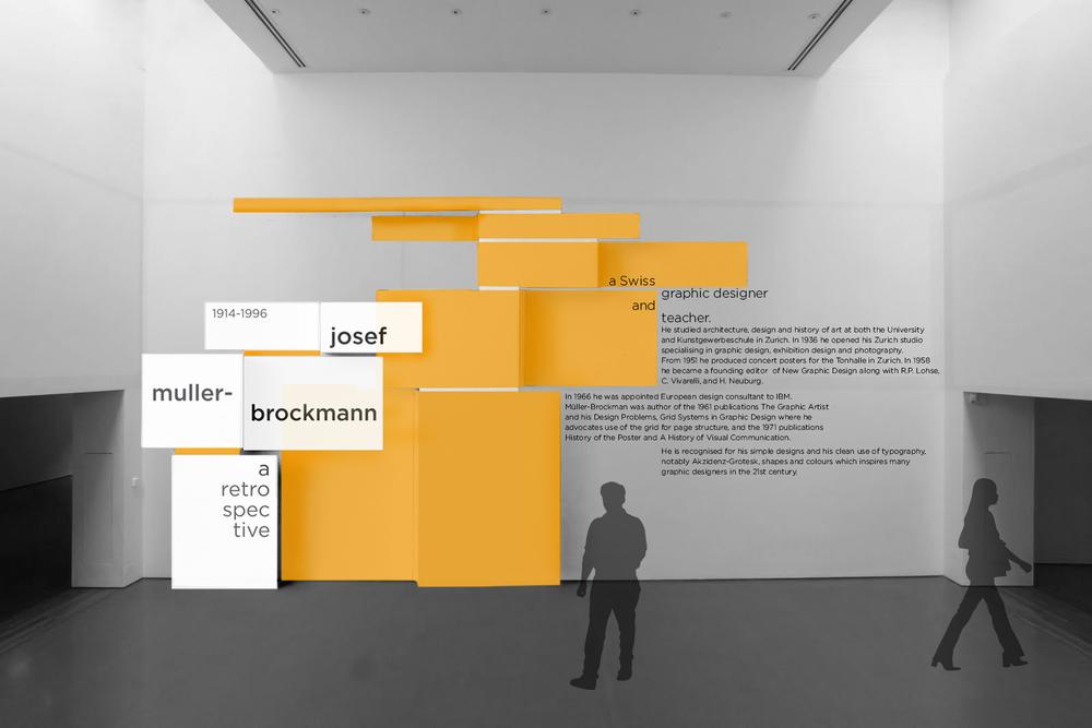 Gallery_Space_Color_Model_Merged Layers_Shadow.jpg