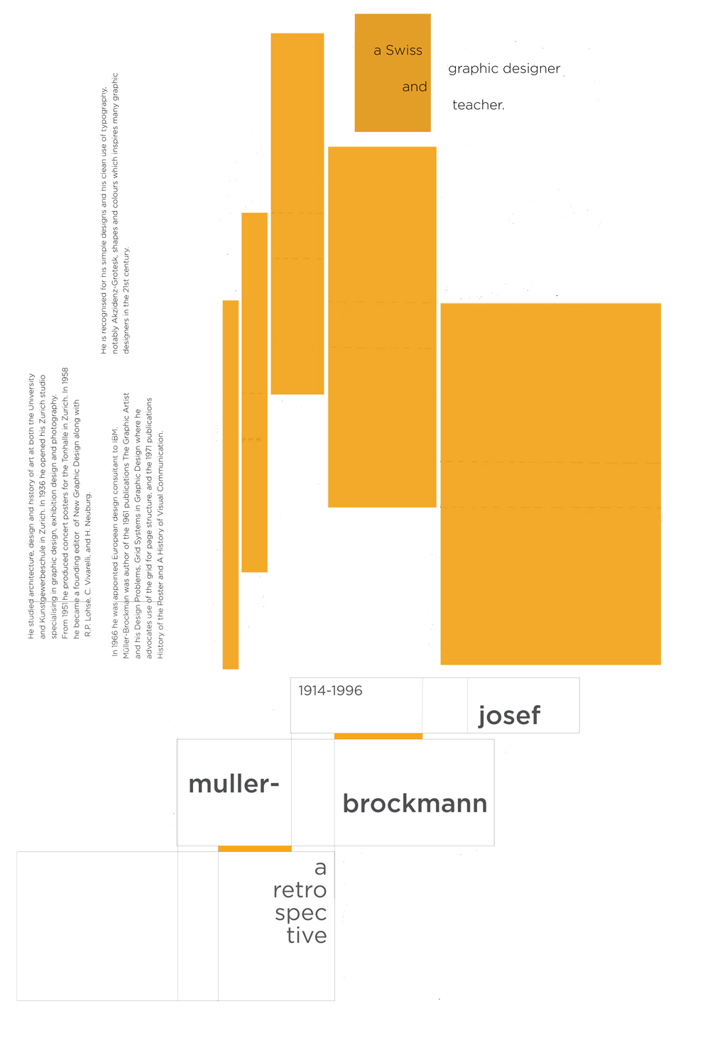 3D_Exhibition_Text_Revised_Minimal.jpg