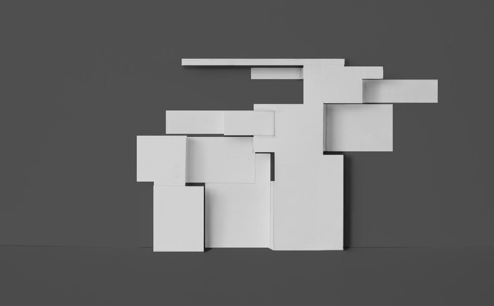 Grey&White_Model.jpg