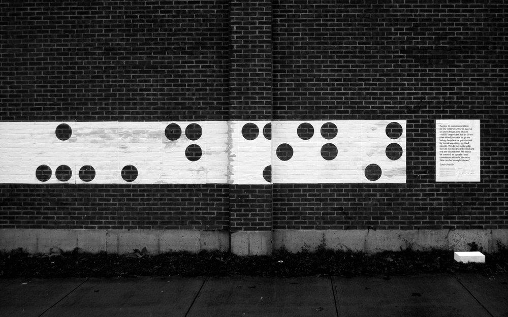 BrailleInstall.jpg