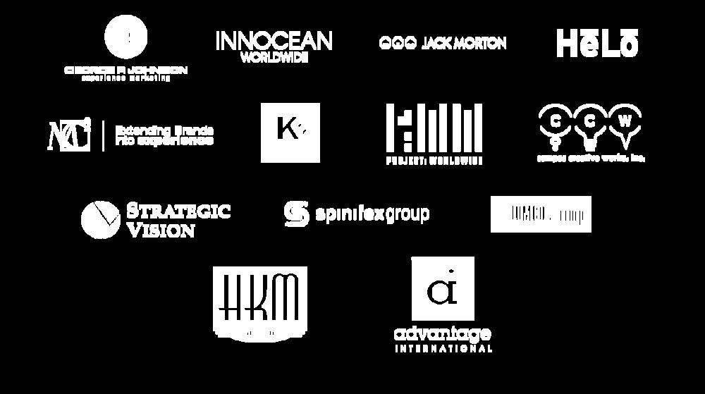 Agencies_02