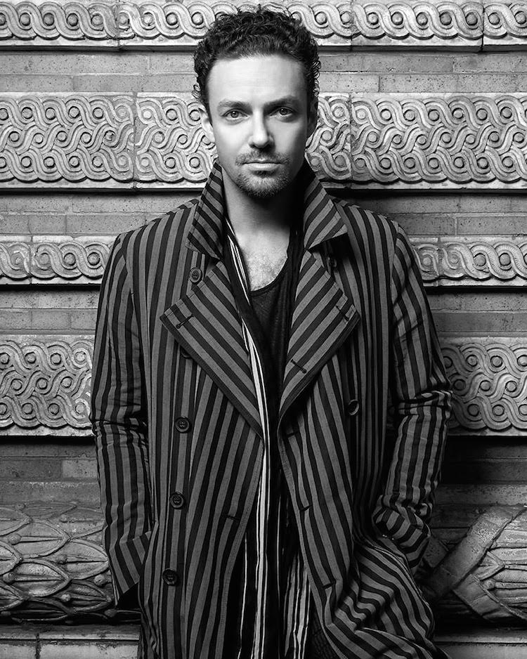 ross-marquand-retouched.jpg