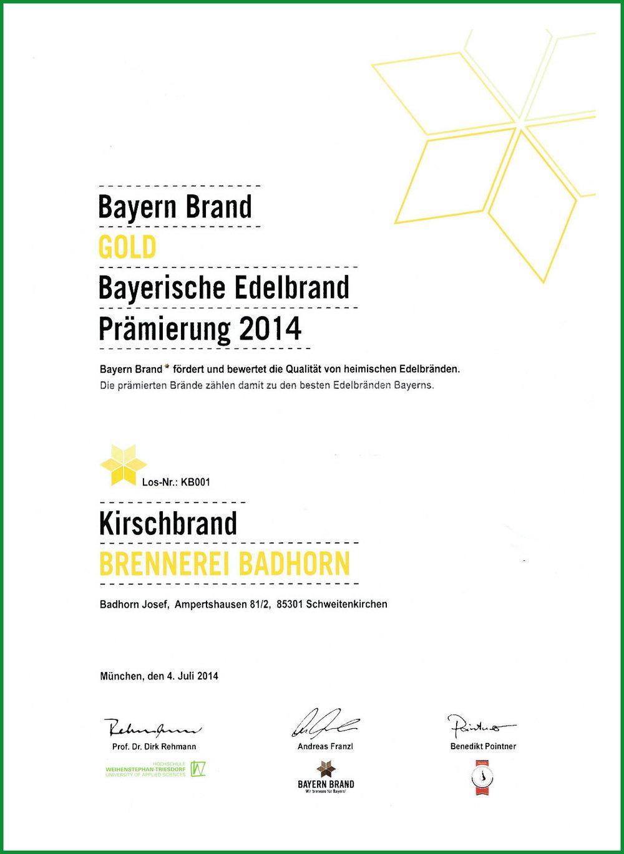 bayern-brand-gold_pinova.jpg