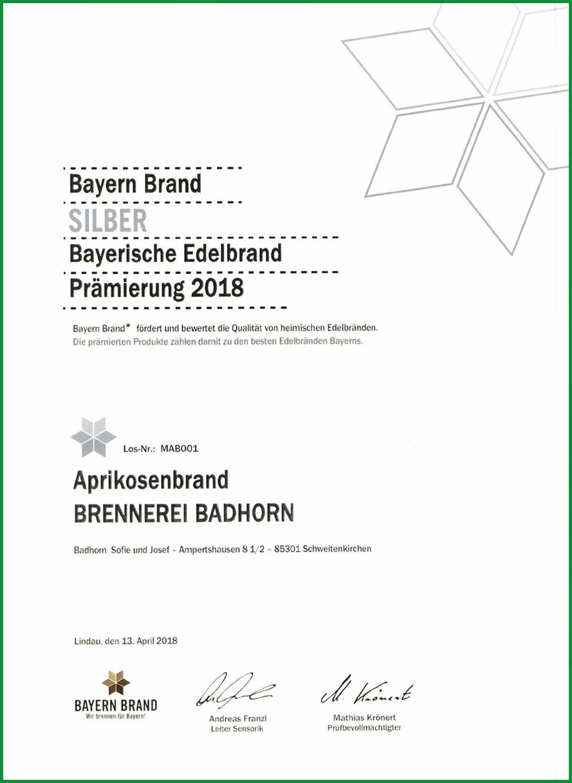 2018_bayern-brand_silber_aprikosenbrand.jpg
