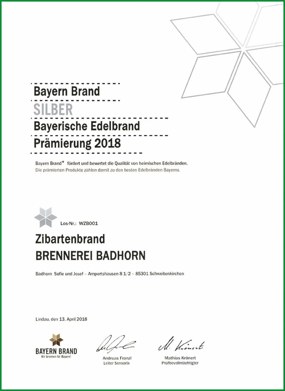 2018_bayern-brand_silber_zibartenbrand.jpg
