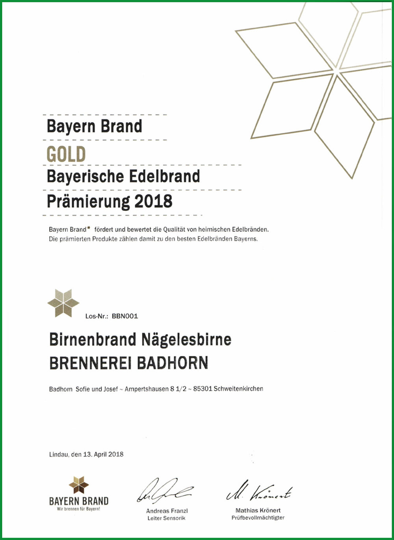 2018_bayern-brand_gold_birnenbrand-hägelesbirne.jpg