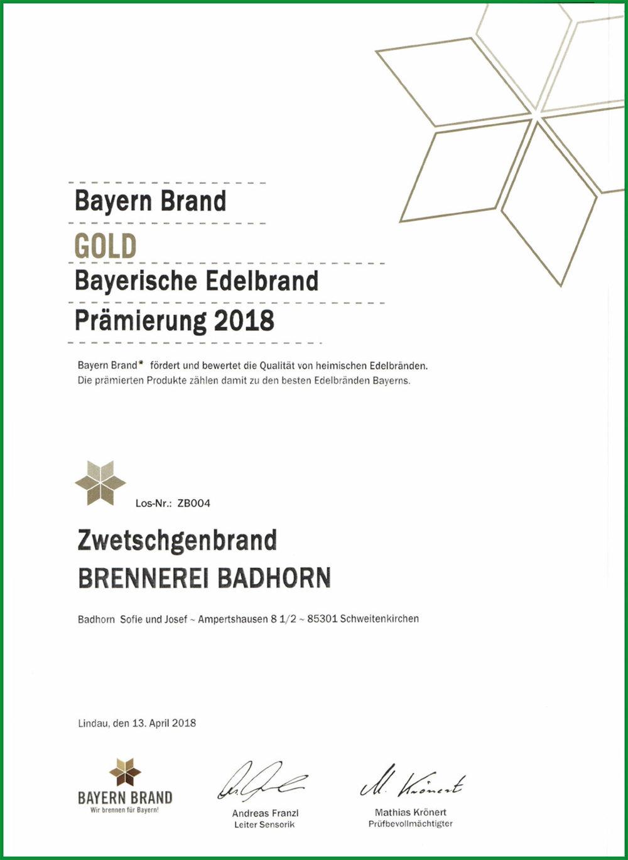 2018_bayern-brand_gold_zwetschgenbrand.jpg