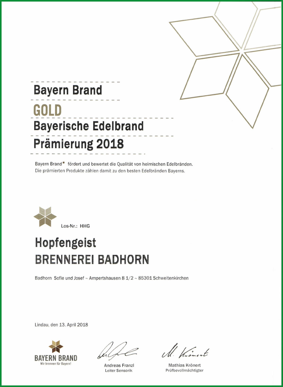 2018_bayern-brand_gold_hopfengeist.jpg