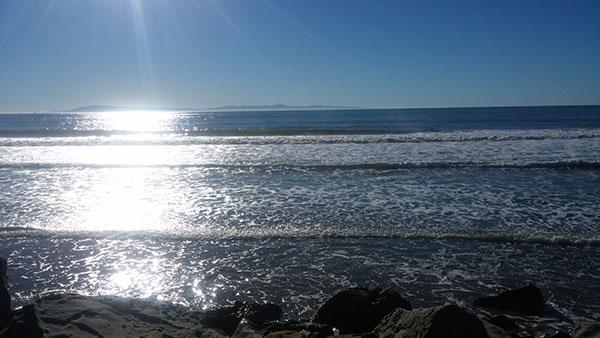 ventura_beach03.jpg